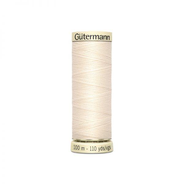 Hilo Guterman 802