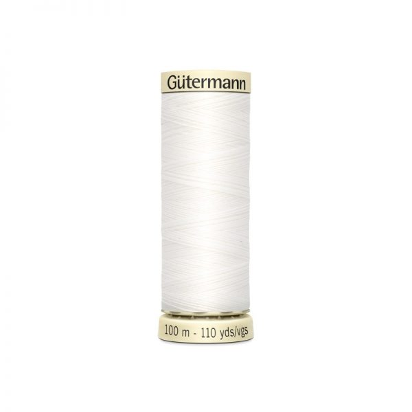 Hilo Gutermann 800