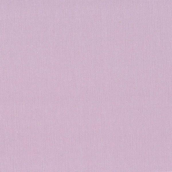 lino lila