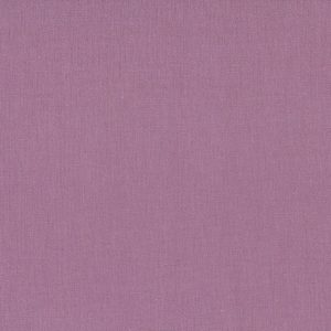 lino violeta