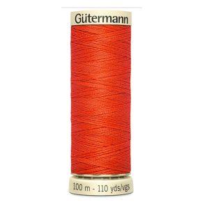 hilo-Gutermann-155
