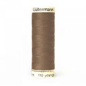 hilo gutermann 139