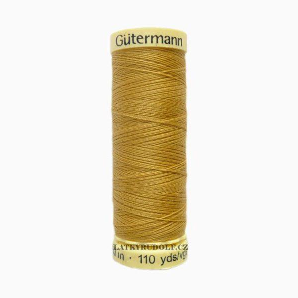 hilo-gutermann-893