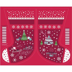 Panel-bota-navidad