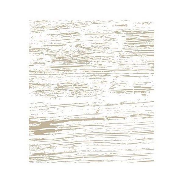 stencil plantilla textura madera