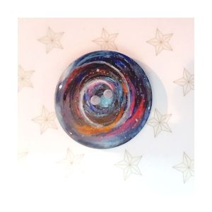 Botón-fantasía-nebulosa
