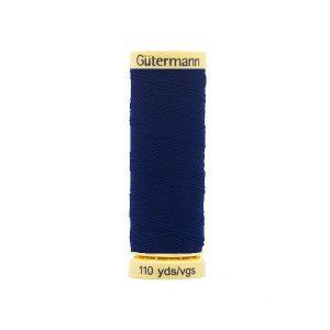 hilo gutermann-232