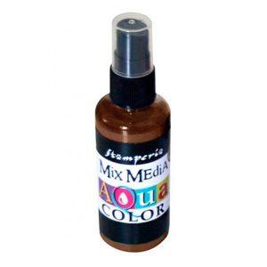 aquacolor cuero