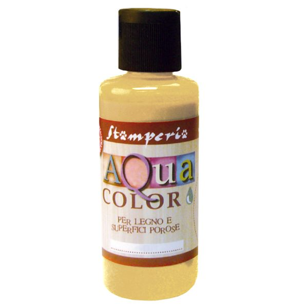 aquacolor pino stamperia