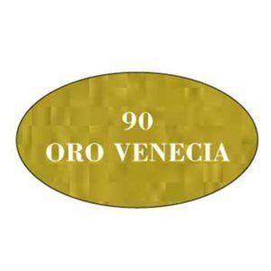 Pintura acrilica mate 90 Oro Venecia