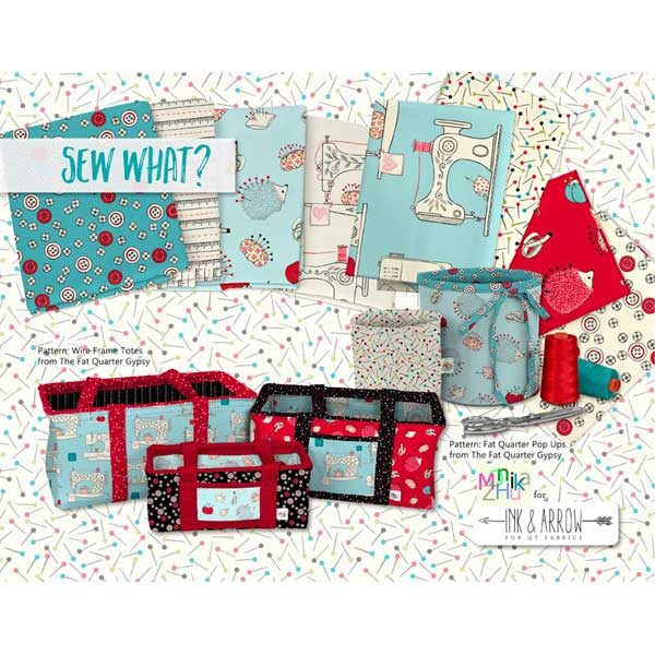Sew-What-project