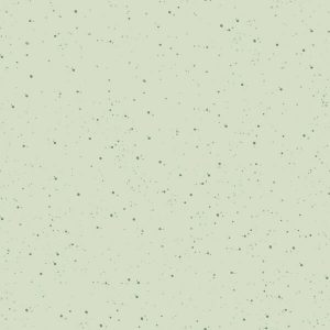 Tela Speckles fondo verde