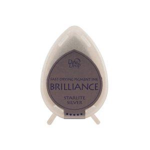dew drop brilliance starlite