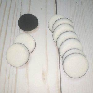 pack recambios para aplicador