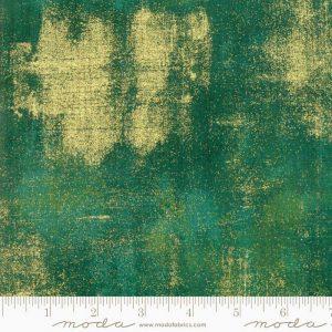Grunge-metalica-Jade