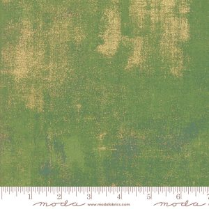 Grunge-metalica-verde-helecho