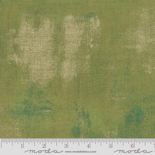 Grunge-metalico-verde-manzana