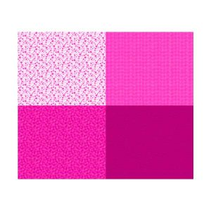 Panel-Mingle-fucsia
