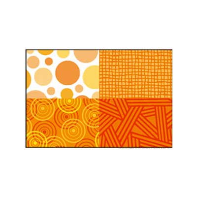 Panel-Mingle-naranja-detall