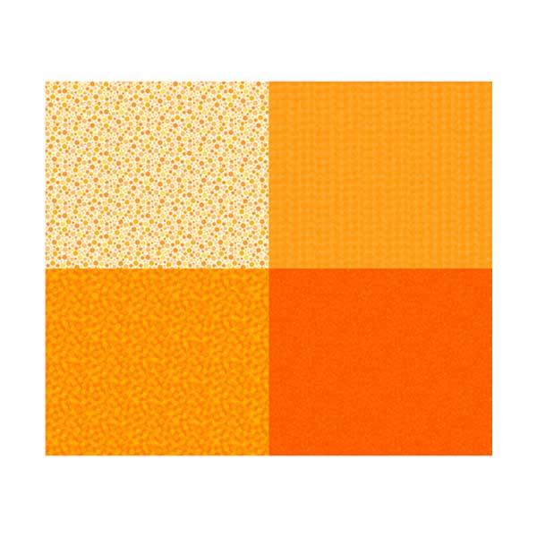 Panel-Mingle-naranja