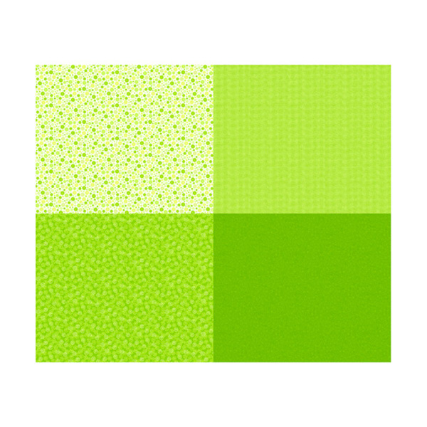 Panel-Mingle-verde-lima