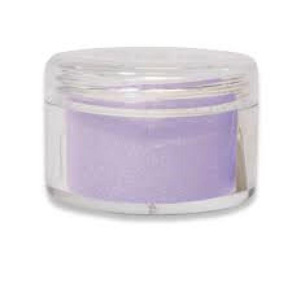 Polvos de embossing Lavender Dust