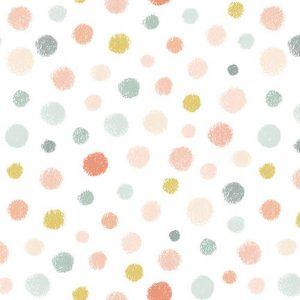 Tela-infantil-Dot
