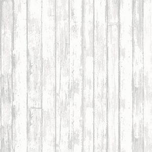 Tela-tablas-de-madera