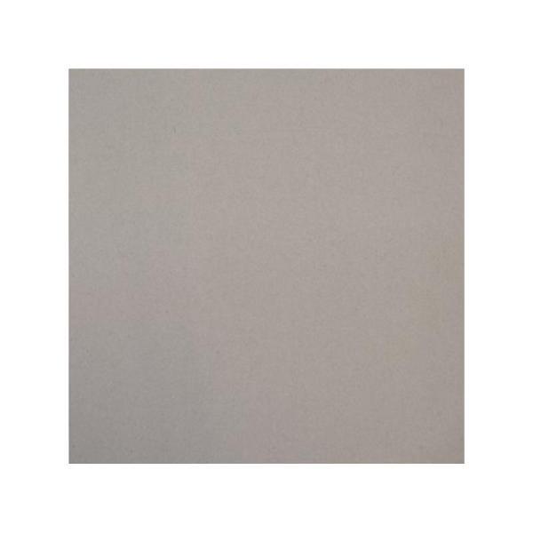 carton contracolado gris para scrap