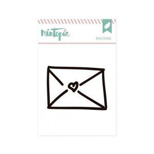 sello tienes un email