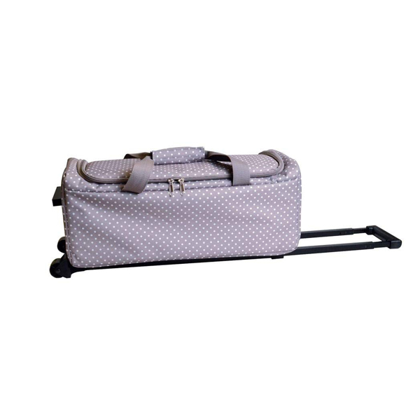 maleta para almacenaje