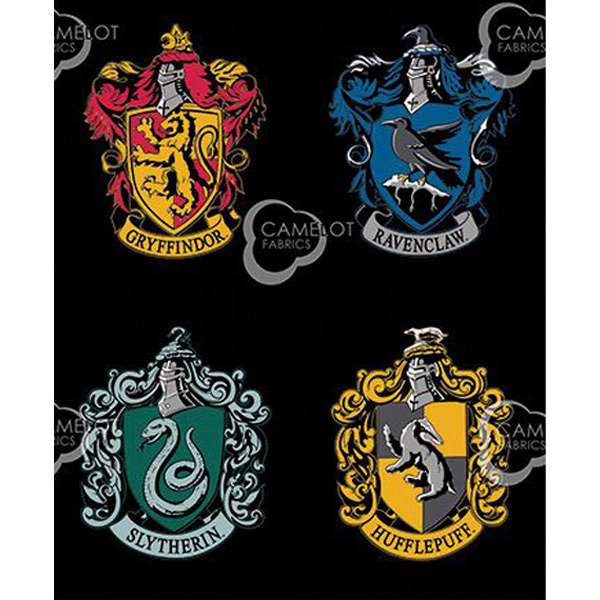 Panel-Harry-Potter-escudos