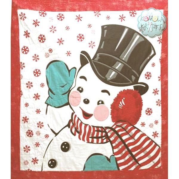 Panel-Sweet-Christmas-proje