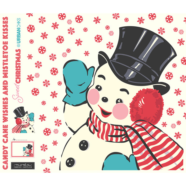 Panel-Sweet-Christmas