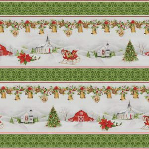 Tela-Christmas-Chimes-Strip