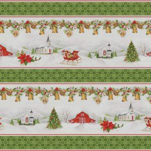 Tela-Christmas-Chimes-Strip