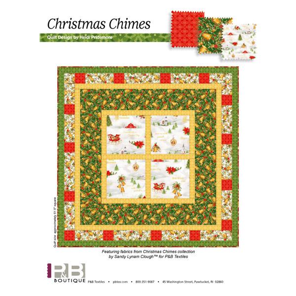 Tela-Christmas-Chimes-proje