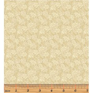 Tela-Harvest-Berry-beige