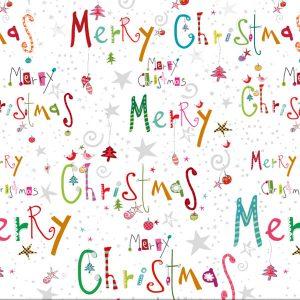 Tela-Merry-Christmas