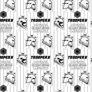 Tela-Star-Wars-Troopers-det