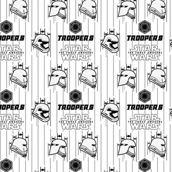 Tela-Star-Wars-Troopers-det