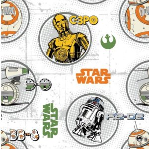 Tela-Star-Wars-droides-deta
