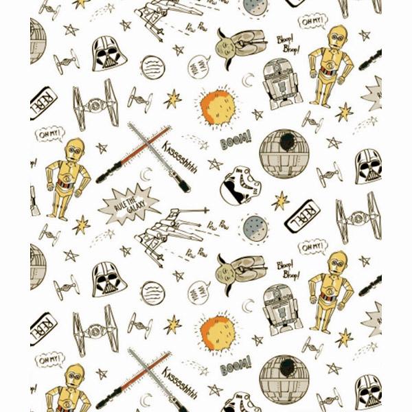 Tela-Star-Wars-iconos