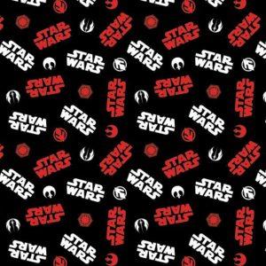 Tela-Star-Wars-logo-det