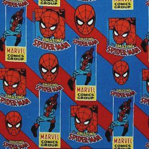 Tela-amazing-spiderman