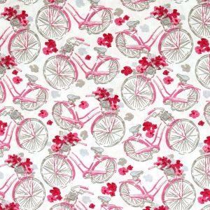 Summertime-Paris-bicicletas