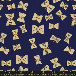 Tela-Butterflies