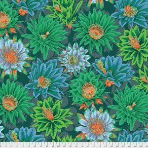 Tela-Cactus-Flower