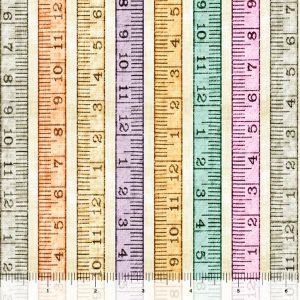 Tela-Cintas-métricas