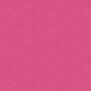 Tela-Dotty-rosa
